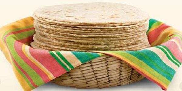 "CORN TORTILLAS: The Time-Tested Link to Survival (4th installment of the childhood memoir ""An Existence that is a Dreamlike Memory"")"
